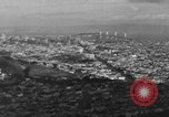 Image of business town United States USA, 1946, second 6 stock footage video 65675068411