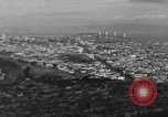 Image of business town United States USA, 1946, second 11 stock footage video 65675068411