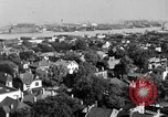 Image of business town United States USA, 1946, second 2 stock footage video 65675068412