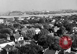 Image of business town United States USA, 1946, second 3 stock footage video 65675068412