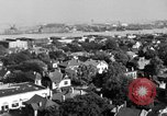 Image of business town United States USA, 1946, second 5 stock footage video 65675068412
