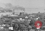 Image of business town United States USA, 1946, second 12 stock footage video 65675068412