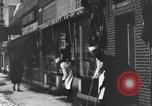 Image of business town United States USA, 1946, second 3 stock footage video 65675068414