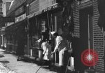 Image of business town United States USA, 1946, second 5 stock footage video 65675068414