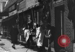 Image of business town United States USA, 1946, second 11 stock footage video 65675068414
