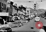 Image of town United States USA, 1946, second 4 stock footage video 65675068415
