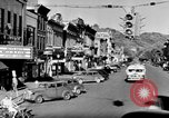 Image of town United States USA, 1946, second 5 stock footage video 65675068415
