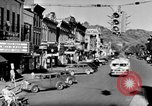 Image of town United States USA, 1946, second 6 stock footage video 65675068415