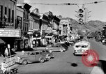 Image of town United States USA, 1946, second 7 stock footage video 65675068415