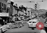 Image of town United States USA, 1946, second 9 stock footage video 65675068415