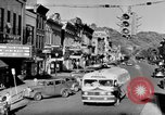 Image of town United States USA, 1946, second 10 stock footage video 65675068415