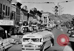 Image of town United States USA, 1946, second 11 stock footage video 65675068415