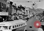 Image of town United States USA, 1946, second 12 stock footage video 65675068415