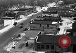 Image of Lindstrom Chisago County Minnesota USA, 1946, second 6 stock footage video 65675068416