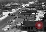 Image of Lindstrom Chisago County Minnesota USA, 1946, second 7 stock footage video 65675068416