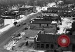 Image of Lindstrom Chisago County Minnesota USA, 1946, second 8 stock footage video 65675068416