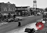 Image of Lindstrom Chisago County Minnesota USA, 1946, second 9 stock footage video 65675068416