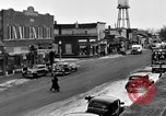 Image of Lindstrom Chisago County Minnesota USA, 1946, second 10 stock footage video 65675068416