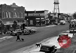 Image of Lindstrom Chisago County Minnesota USA, 1946, second 11 stock footage video 65675068416
