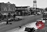 Image of Lindstrom Chisago County Minnesota USA, 1946, second 12 stock footage video 65675068416