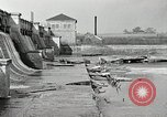 Image of hydroelectric plant United States USA, 1919, second 5 stock footage video 65675068423