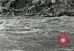 Image of rivers United States USA, 1919, second 3 stock footage video 65675068424