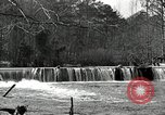 Image of hydroelectric power plant United States USA, 1919, second 2 stock footage video 65675068426