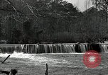 Image of hydroelectric power plant United States USA, 1919, second 3 stock footage video 65675068426
