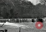 Image of hydroelectric power plant United States USA, 1919, second 4 stock footage video 65675068426