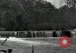 Image of hydroelectric power plant United States USA, 1919, second 7 stock footage video 65675068426