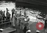 Image of USS Trout Pearl Harbor Hawaii USA, 1942, second 1 stock footage video 65675068427