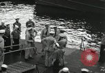 Image of USS Trout Pearl Harbor Hawaii USA, 1942, second 2 stock footage video 65675068427