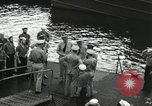 Image of USS Trout Pearl Harbor Hawaii USA, 1942, second 5 stock footage video 65675068427