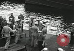 Image of USS Trout Pearl Harbor Hawaii USA, 1942, second 8 stock footage video 65675068427