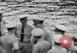 Image of USS Trout Pearl Harbor Hawaii USA, 1942, second 11 stock footage video 65675068427