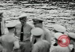 Image of USS Trout Pearl Harbor Hawaii USA, 1942, second 12 stock footage video 65675068427