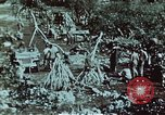 Image of wounded troops Pacific Theater, 1945, second 7 stock footage video 65675068434