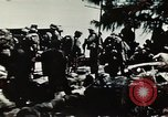 Image of wounded troops Pacific Theater, 1945, second 9 stock footage video 65675068435