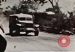 Image of wounded troops Pacific Theater, 1945, second 7 stock footage video 65675068436