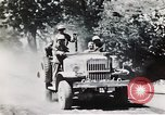 Image of Wounded troops Pacific Theater, 1945, second 2 stock footage video 65675068437