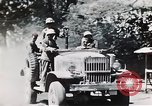 Image of Wounded troops Pacific Theater, 1945, second 3 stock footage video 65675068437