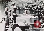 Image of Wounded troops Pacific Theater, 1945, second 4 stock footage video 65675068437