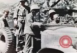 Image of Wounded troops Pacific Theater, 1945, second 5 stock footage video 65675068437