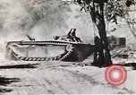 Image of Wounded troops Pacific Theater, 1945, second 6 stock footage video 65675068437