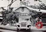 Image of Wounded troops Pacific Theater, 1945, second 12 stock footage video 65675068437