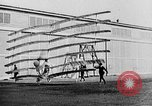 Image of Early experimental airplane failures United States USA, 1953, second 5 stock footage video 65675068449