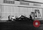 Image of aviation history United States USA, 1953, second 9 stock footage video 65675068449