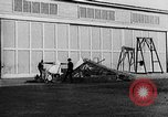 Image of Early experimental airplane failures United States USA, 1953, second 10 stock footage video 65675068449