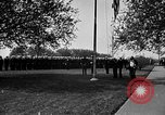 Image of Navy Service School United States USA, 1945, second 5 stock footage video 65675068458