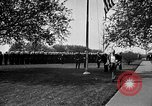 Image of Navy Service School United States USA, 1945, second 6 stock footage video 65675068458